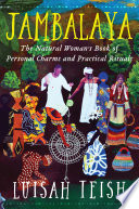 Jambalaya Book PDF