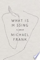 What Is Missing Book PDF
