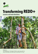 Transforming REDD+ Book