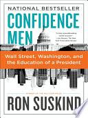 Book Confidence Men