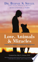 Love  Animals   Miracles