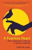 Fearless Heart B : ...