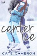 Center Ice Book