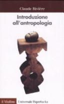 Introduzione all antropologia