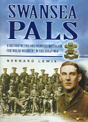 Swansea Pals