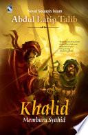 Khalid Al Walid
