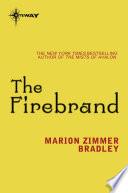 download ebook the firebrand pdf epub