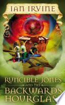download ebook backward hourglass: runcible jones pdf epub