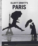 Elliott Erwitt's Paris : studied film at the new york school...