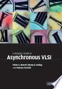 A Designer s Guide to Asynchronous VLSI
