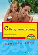 C-Programmierung