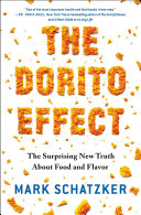 download ebook the dorito effect pdf epub