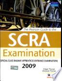 The Pearson Guide To The Scra Examination  2 E