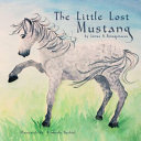 The Little Lost Mustang