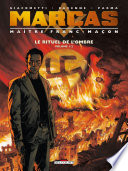 Marcas  Ma  tre Franc Ma  on T01