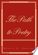 The Path to Poetry