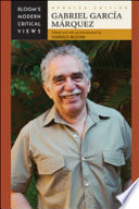 Gabriel Garcia Marquez  Updated Edition