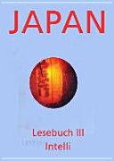 Japanlesebuch