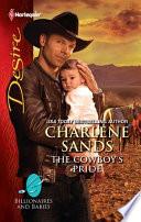 The Cowboy s Pride