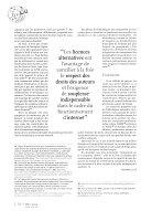 Bulletin des biblioth  ques de France