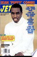 Apr 16, 2001