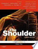 The Shoulder
