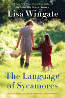 The Language of Sycamores Pdf/ePub eBook