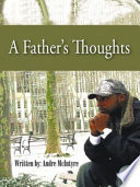 A Father's Thoughts