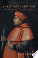 The King s Cardinal