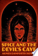 Spice and the Devil's Cave