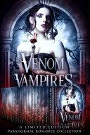 Venom   Vampires