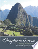 Changing the Dream