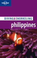 Diving and Snorkeling Philippines