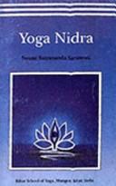 . Yoga Nidra .