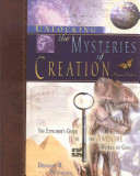 Unlocking The Mysteries Of Creation