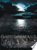 Rattlesnake Island Free download PDF and Read online