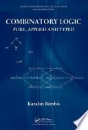 Combinatory Logic