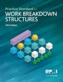 Practice Standard for Work Breakdown Structures - Third Edition