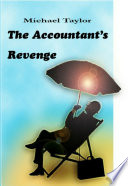 The Accountant s Revenge