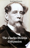 The Charles Dickens Companion