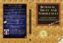 Betrayal  Trust and Forgiveness