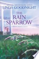 The Rain Sparrow