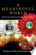 A Meaningful World : or into deepest space, what do...