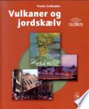 Globus  Vulkaner Og Jordsk  lv  Grundbog
