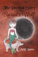 download ebook the untitled story of the naiad's wolf pdf epub