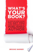What S Your Book  book
