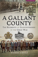 A Gallant County