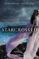 download ebook starcrossed pdf epub