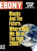 Aug 1985