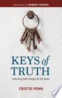Keys Of Truth